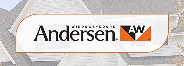 More info about Andersen Windows
