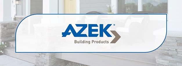More info about Azek Decking