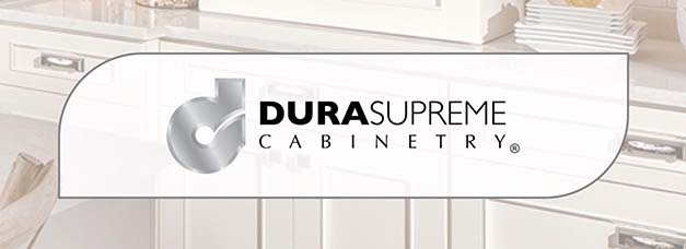 More info about DuraSupreme Cabinetry