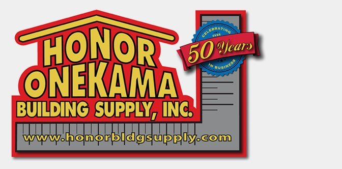 Honor Building Supply