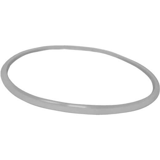 Mirro 16-22 Qt. Pressure Cooker or Canner Gasket