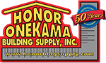 About Honor Building Supply